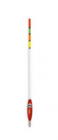 Поплавок Lineaeffe Wagler, 10+2г (4591120)