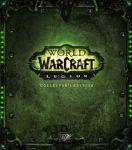скриншот World of Warcraft: Legion. Коллекционное издание #2