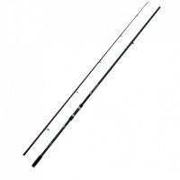 Карповик Lineaeffe Master Carp 3.60м 115гр 2.75lb