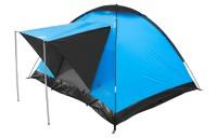 Палатка Time Eco Easy Camp 3