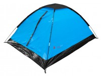 Палатка Time Eco Monodome 2