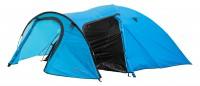 Палатка Time Eco Travel Plus 4