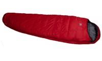 Спальный мешок Sir Joseph Rimo 2 1000 L