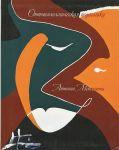 Книга Онтопсихологическая педагогика