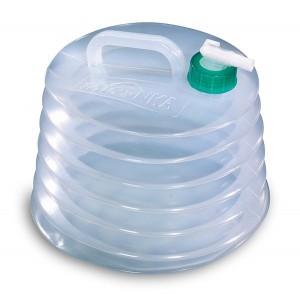 Канистра для воды Tatonka Faltkanister (5 л)