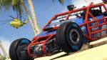 скриншот Trackmania Turbo PS4 - Русская версия #3