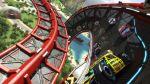 скриншот Trackmania Turbo PS4 - Русская версия #2