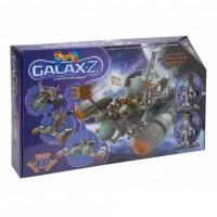 Конструктор ZOOB Galax-Z Исследователь
