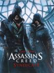 Мир игры Assassins Creed Syndicate