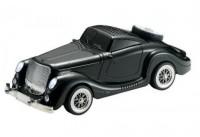 Подарок Машинка 'Rolls-Royce' (колонка, плеер mp3, радио)