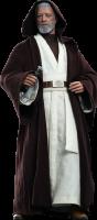 фигурка Коллекционная фигурка 'Звездные Войны: Эпизод 4: Новая надежда. Оби-Ван Кеноби'