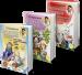 Книга Справочник здравомыслящих родителей (супер-комплект из 3х книг)