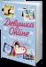 Книга Девушка Online