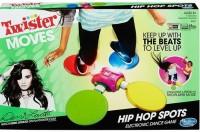 Игра 'Твистер Школа Танцев Хип-Хоп'