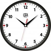 Подарок Настенные часы ЮТА 'Classique' (01 B 02)