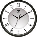 Подарок Настенные часы ЮТА 'Classique' (01 B 06)