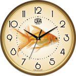Подарок Настенные часы ЮТА 'Classique' (01 G 50)