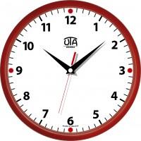 Подарок Настенные часы ЮТА 'Classique' (01 R 02)