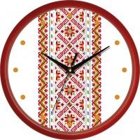 Подарок Настенные часы ЮТА 'Classique' (01 R 53)