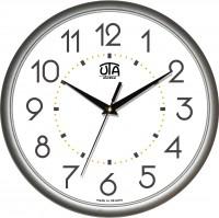 Подарок Настенные часы ЮТА 'Classique' (01 S 03)