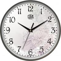 Подарок Настенные часы ЮТА 'Classique' (01 S 36)