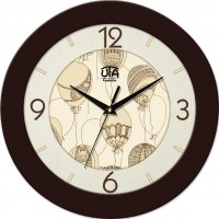 Подарок Настенные часы ЮТА 'Fashion' (25 FBr)