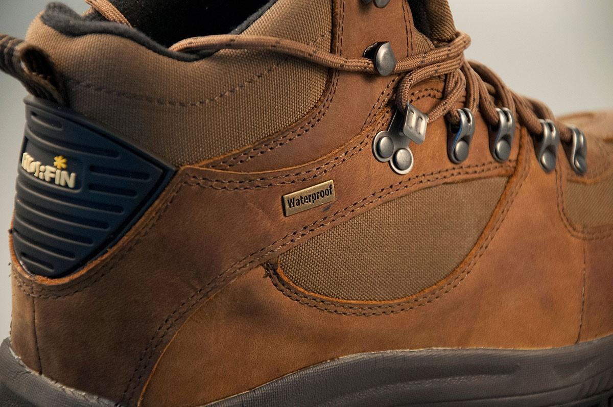 Ботинки Norfin Scout 40 купить в интернет-магазине рыбалки  Киев и Украина e8ebecffc9419