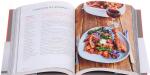 фото страниц Душевная еда от Джейми Оливера #4