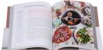 фото страниц Душевная еда от Джейми Оливера #5
