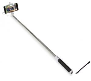 Подарок Монопод для селфи с зеркалом UFT SS10 black