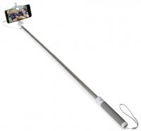 Подарок Монопод для селфи с зеркалом UFT SS10 grey