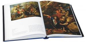 фото страниц Национальная галерея Шотландии (подарочное издание) #4