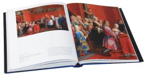 фото страниц Национальная галерея Шотландии (подарочное издание) #3