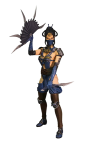 фигурка Фигурка Mortal Kombat X Kitana
