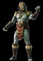 фигурка Фигурка Mortal Kombat X Kotal Kahn