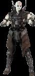 фигурка Фигурка Mortal Kombat X Quan Chi