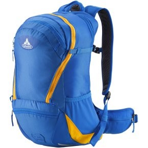 Рюкзак Vaude Splash 20+5L Blue