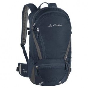 Рюкзак Vaude Splash 20+5L Marine/Anthracite
