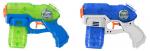 Набор водных бластеров X-Shot 'Combo Double Small Stealth Soake' (2 вида оружия)