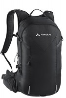 Рюкзак Vaude Path 18L Black