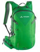 Рюкзак Vaude Path 18L Green