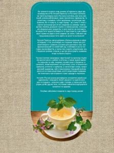 фото страниц Сніданки в саду #4