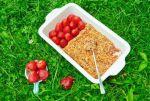 фото страниц Сніданки в саду #9