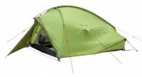 Палатка Vaude Taurus 2P Chute Green