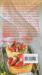 фото страниц Мультиварка. Выпечка и десерты #3