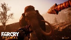 скриншот Far Cry Primal. Коллекционное издание #2