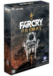 игра Far Cry Primal. Коллекционное издание