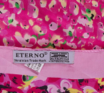 фото Платок женский Eterno (ES0406-5-21) #2