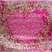 Подарок Платок женский Eterno (ES0406-5-21)