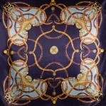 Подарок Платок женский Eterno (ES0406-5-8)